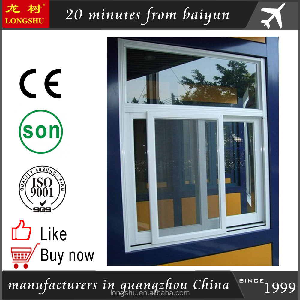 Cheap House Windows For Sale, Cheap House Windows For Sale ...