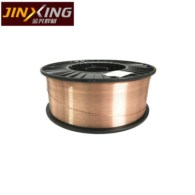 Mig Welding Wire 0.8mm, Mig Welding Wire 0.8mm Suppliers and ...