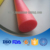 Foam Type and EPE Material Epe Foam Protective Tube Making Manufacturer
