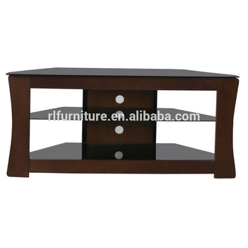 Cheap Chinese Furniture Import Manufacturers Chinese Furniture Stores