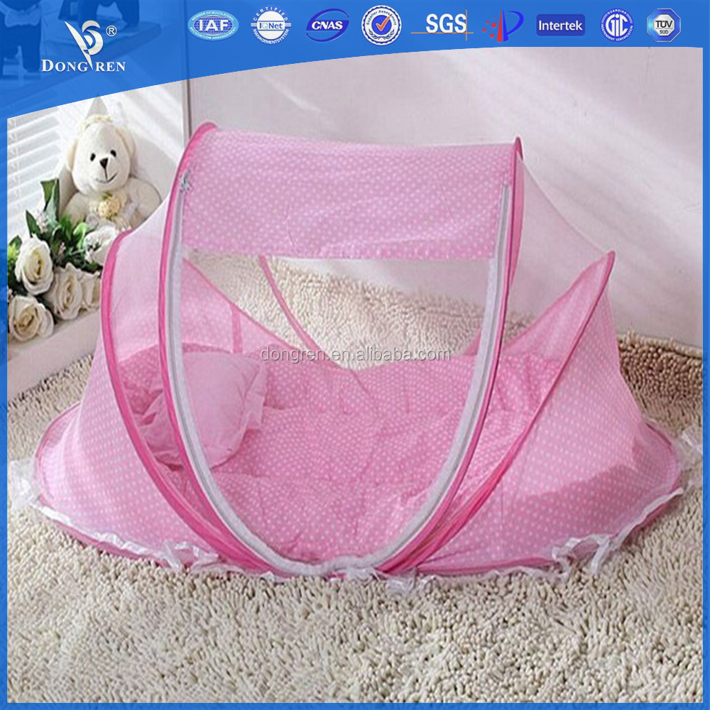 Baby Cot Mosquito Net, Baby Cot Mosquito Net Suppliers and ... for Folding Mosquito Net For Baby  29jwn