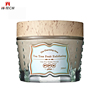 Mild Hair Scalp Relieve Mask