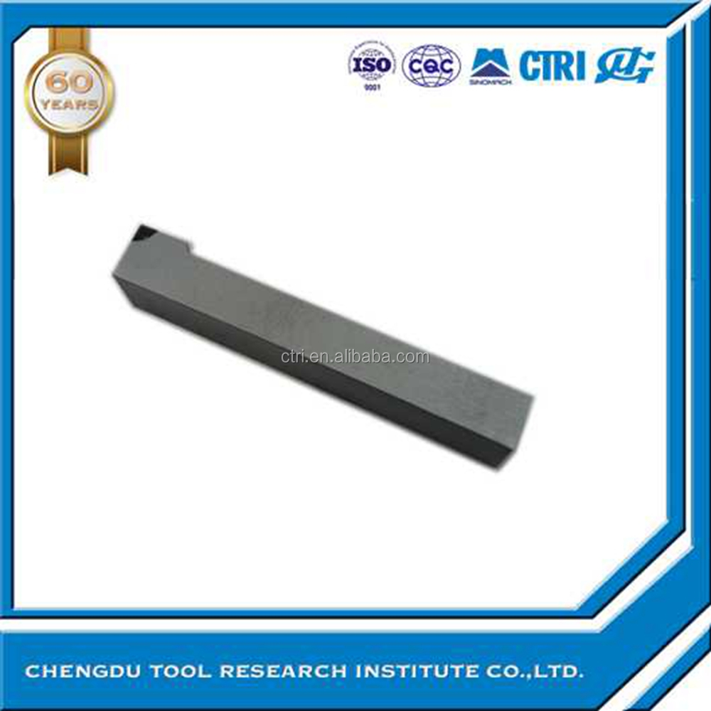 pcd diamond cutting tool boring cutting tool boring tool