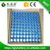 Wholesale High Capacity 3.7v 3000mah Lithium ion 18650 Battery Cell