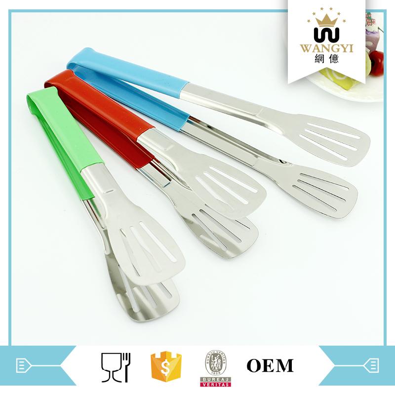 utensili da cucina professionali all'ingrosso-acquista online i ... - Attrezzi Da Cucina Professionali