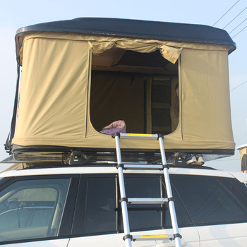 Hard Shell Roof Top Tents For Malaysia Market Jeep Roof Top Tent 4x4 - Buy  Jeep Roof Top Tent,Roof Top Tent 4x4,Hard Shell Roof Top Tents For Malaysia
