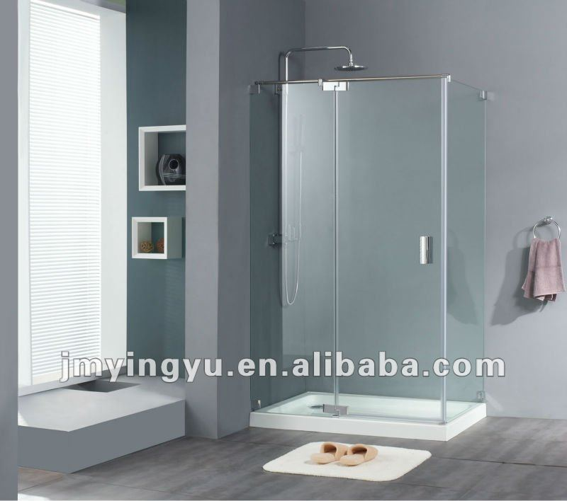 free standing shower cubicles for small bathrooms - 28 images - free ...
