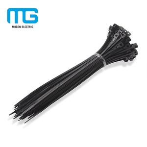 e593df61f0f1 China Cable Nylon Tie, China Cable Nylon Tie Manufacturers and ...
