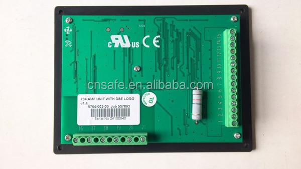 HTB1VeiRHXXXXXc2XpXXq6xXFXXXv genset controller dse704 generator controller deepsea buy genset dse704 wiring diagram at mifinder.co