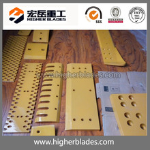 loader spare parts for caterpillar 980