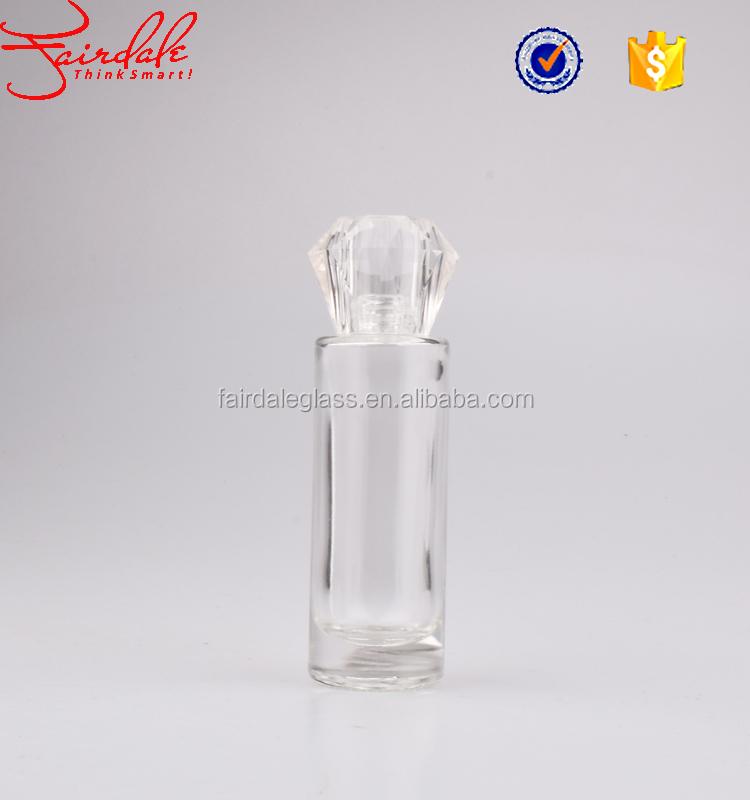 Et Bouteilles 33ml Rechercher De Meilleurs Fabricants Les Parfum 4Rj35AL