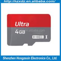 micro Wholesales sd 2GB 4GB 8GB TF memory card ,100% capacity 2G 4GB 8GB TF card