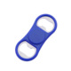 New arrival China products EDC ABS finger fidget bottle opener spinner