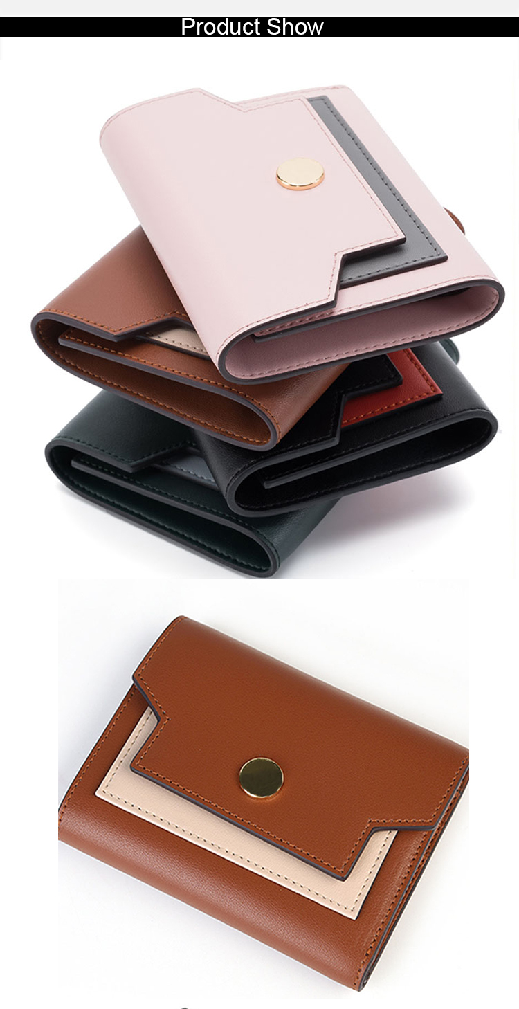 ladies-wallet-11_02