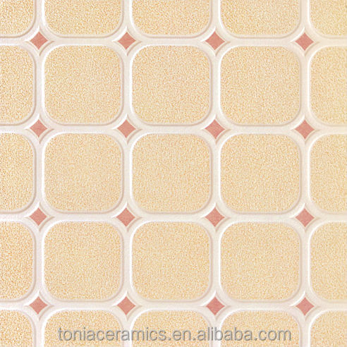 Yemen Ceramic Tiles Wholesale, Ceramic Tile Suppliers - Alibaba