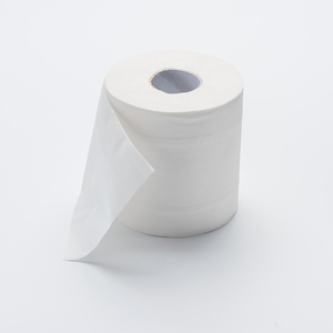Cheap 100% recycled toilet paper wholesale