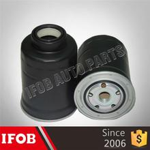 Fit for Mits L200 diesel fuel filter OEM# 1770A053 4D56 Year 2012-