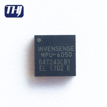Imus - Inertial Measurement Units 6-axis Mems Motiontracking Device With  Dmp Mpu-6050 - Buy 6-axis Mems Motiontracking,Mpu-6050,Inertial Measurement