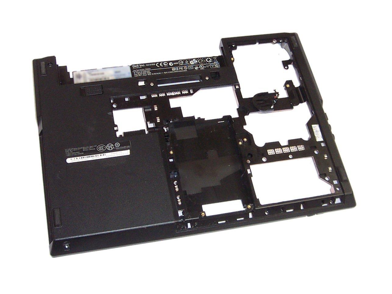 Dell Latitude E5410 Bottom Base Assembly 8VHT8