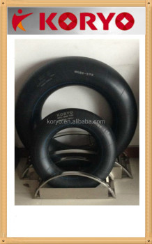 Good Quality Inner Size Chart For Tractor Tyre Truck Car