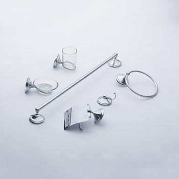 Hotel Bathroom Accessories wholesale unique hotel bathroom accessories,toilet accessory - buy
