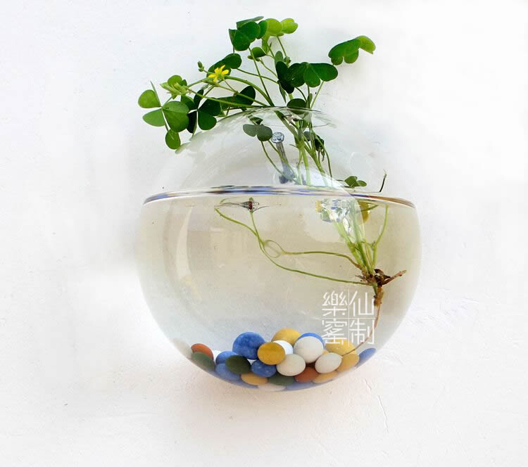 Cheap Bubble Glass Wall Find Bubble Glass Wall Deals On Line At