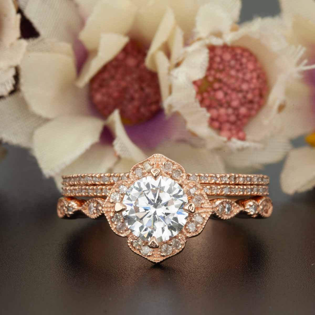 Cheap Antique Wedding Ring Find Antique Wedding Ring Deals
