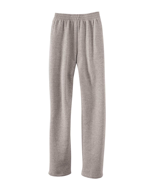 petite-elastic-waist-pants-lindsey-dawn-blowjob-pics