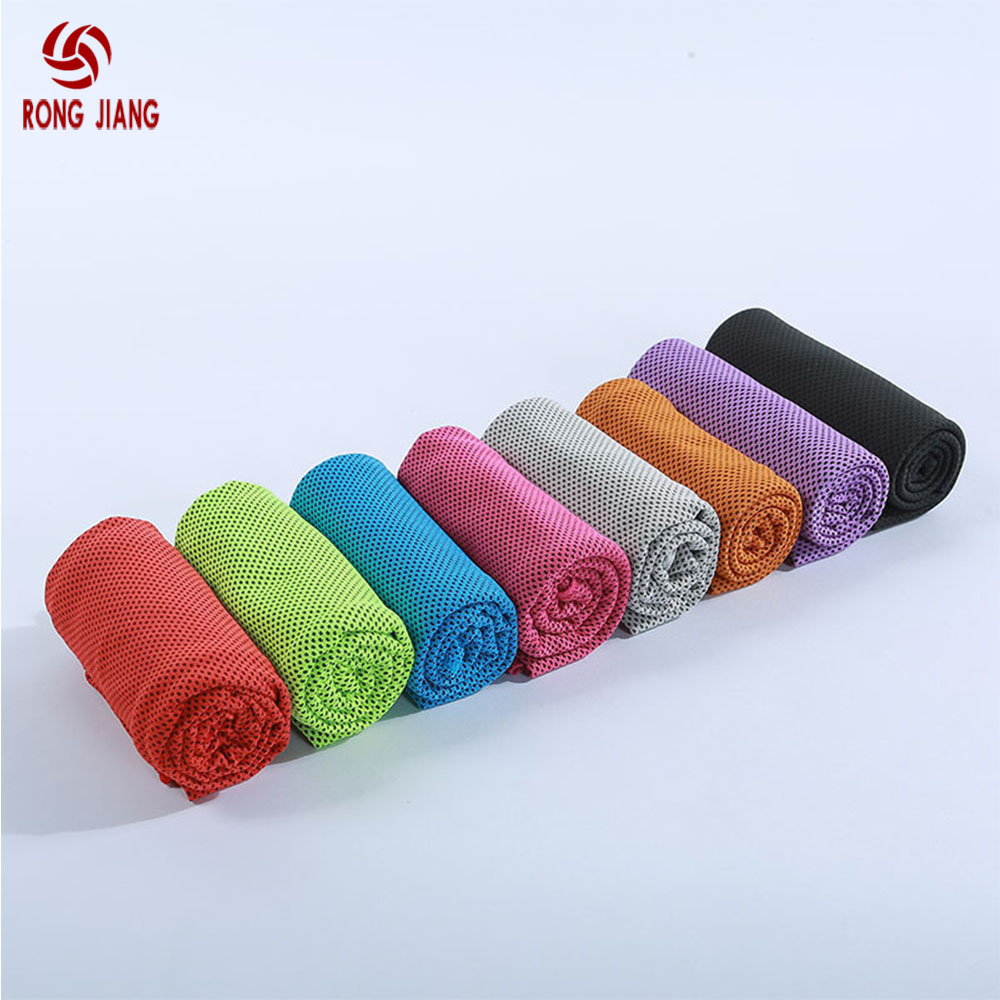 2018 Newly Designed Cool Apathetic Outdoor Sports Towel