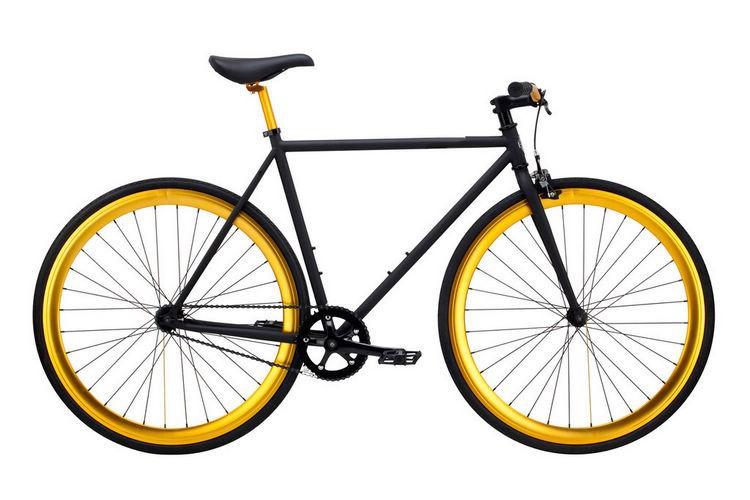 Acciaio al carbonio telaio della bicicletta su strada for Codice della strada biciclette da corsa