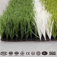 New Kind artificial grass for football and soccer filed/synthetic grass