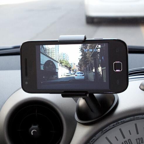 Cheap Iphone Car Mount