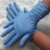 Disposable Hand Gloves Manufacturers In China powder free nitrile Gloves