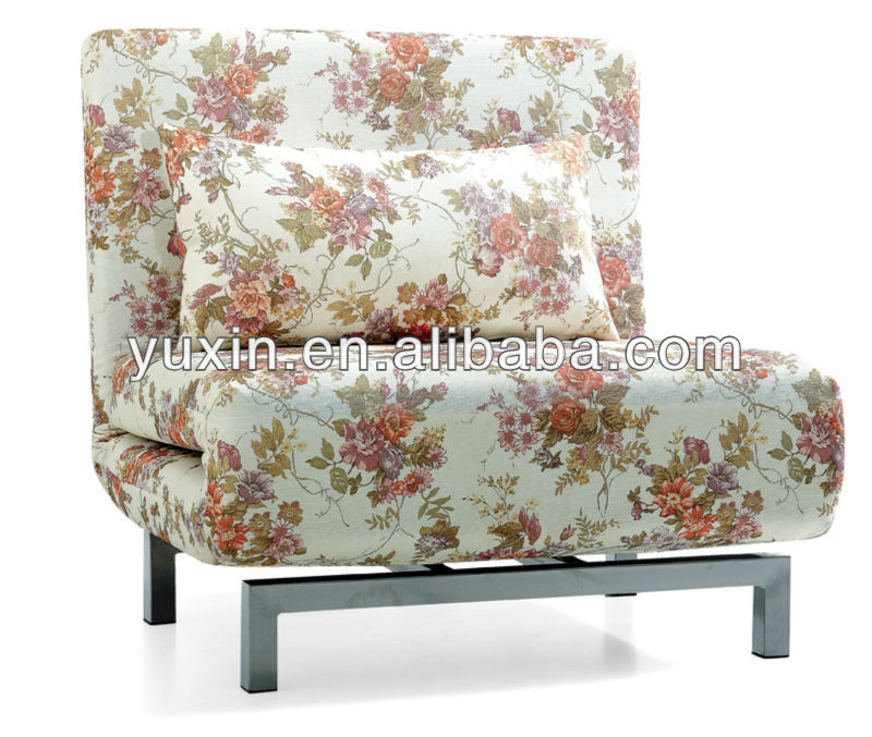 Single Seat Sofa Bed Single Seat Sofa Bed Suppliers And