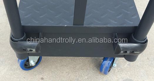 Ben noto Contenitori Per Legna Da Ardere Spostare Mobili Pesanti Camion Di  GA37