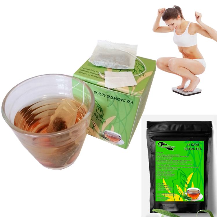Новый Чай Для Похудения. Чай для похудения в аптеках - какой лучше. Обзор самых эффективных травяных и зеленых чаев для похудения