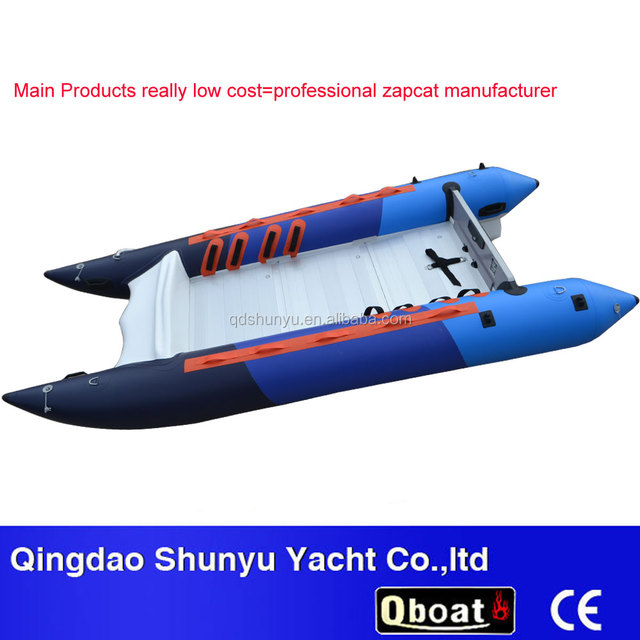 Aluminum Boats For Sale Bc >> Ce Wholesale Aluminum Floor Fiberglass Bow Catamaran Hull For Sale Buy Catamaran Hull Aluminum Catamaran Hull Aluminum Boats For Sale Bc Product On