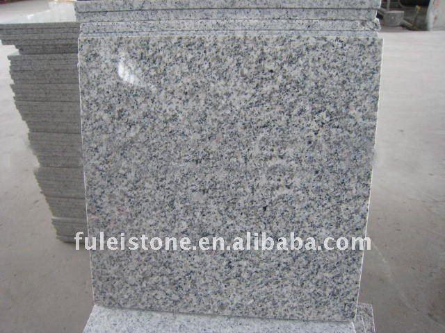 granit naturel lumi re gris carrelage granite id de. Black Bedroom Furniture Sets. Home Design Ideas