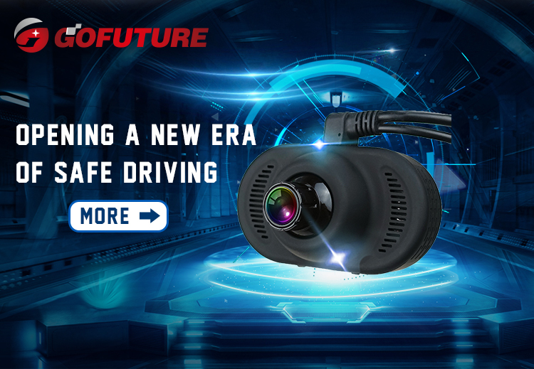 Factory Direct 1080P Car DVR with WIFI G-Sensor  Cycle Recording Dash Cam with Rear Cam