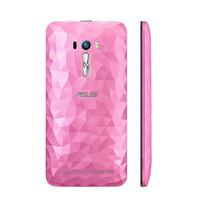 Factory price Asus Zenfone Selfie MSM8939 Octa Core 3000mAh 2+16G android smartphone