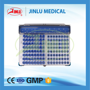 orthopedic implants manufacturer medical tools hospital consumable spine instruments