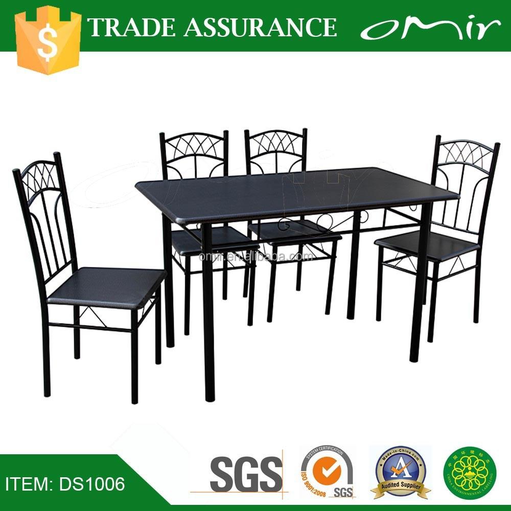 Costco muebles de comedor mesa de los productos más vendidos en ...