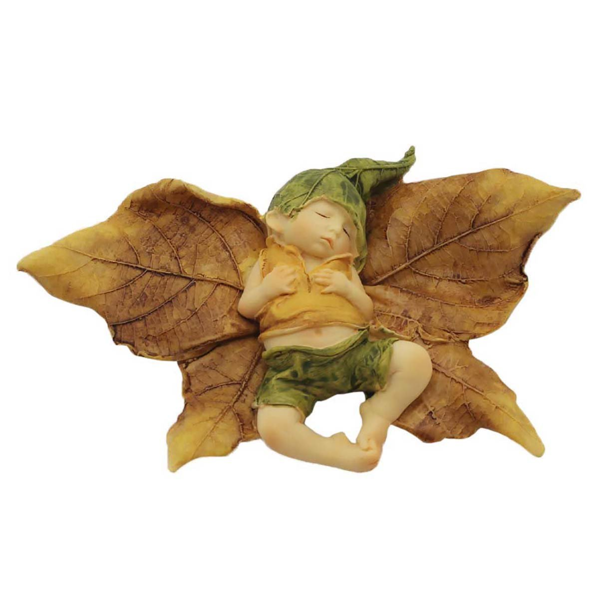 Cheap Large Fairy Garden, find Large Fairy Garden deals on line at ...