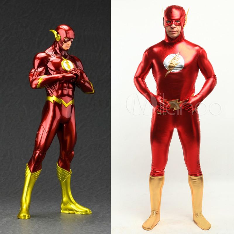 Hot Adult Flash 25
