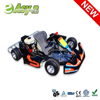 2015 Easy-go 4 Wheel 90cc Cheap Go Kart Frames With Safety Bumper Pass Ce  Certificate - Buy Cheap Go Kart Frames Product on Alibaba com