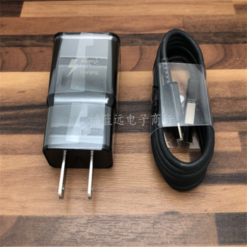 For samsung charger original fast charger for samsungs6/s7
