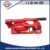 High quality hydraulic power tools wire rope cutter cable cutter