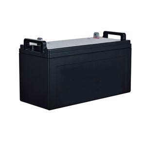 Deep cycle 100ah 12 volt lithium ion battery long life 200ah solar generator lifepo4 300ah li-ion battery pack