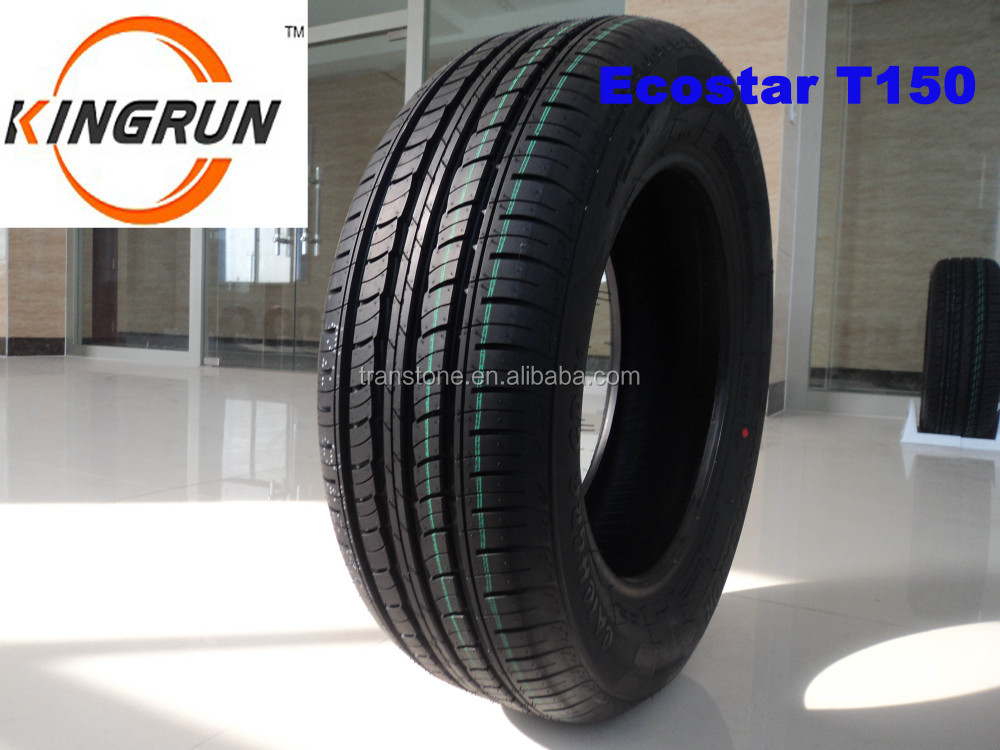 mud tire lt28575r16 mud tire lt28575r16 suppliers and at alibabacom