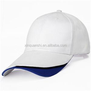 fb1f36c9f90 China peak golf hats wholesale 🇨🇳 - Alibaba